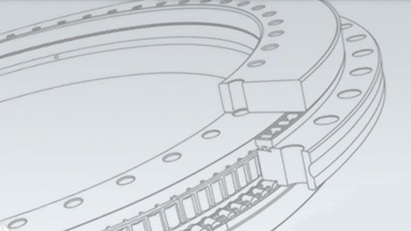 Konstruktionsdata Produktvalg og rådgivning kun et klik med musen