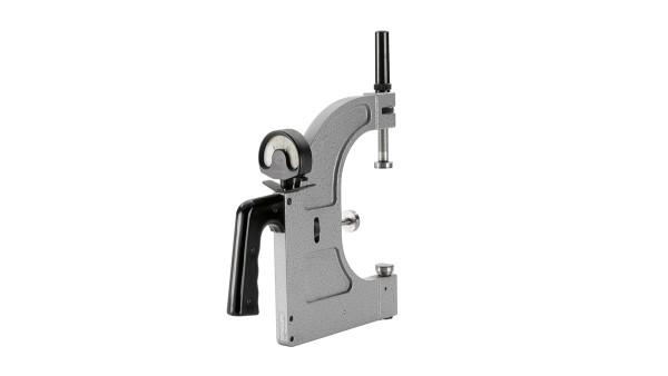 Schaeffler vedligeholdelsesprodukter: Måleapparater, bøjlemåleapparater